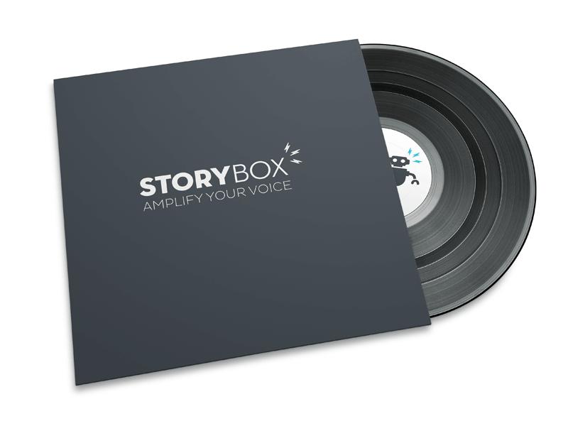 storybot-record