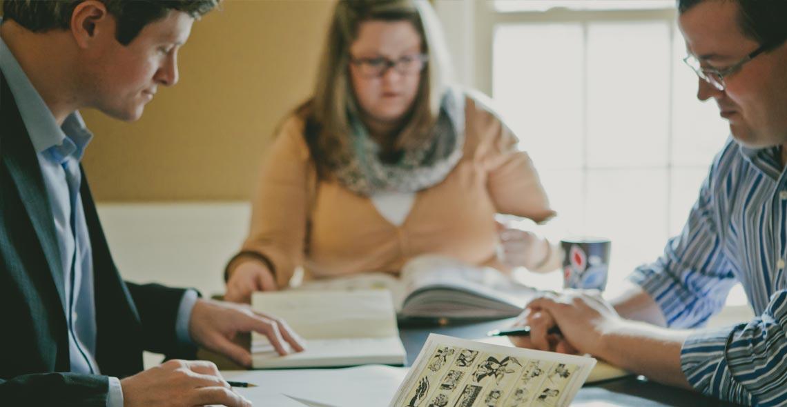 homework tutor sydney